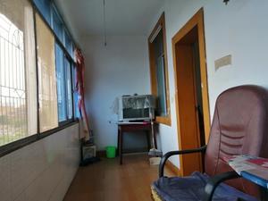 太师渊四合院宿舍 2室2厅1卫