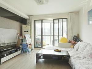 文翔名苑(公寓)