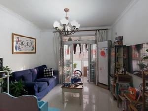滨浦新苑二村