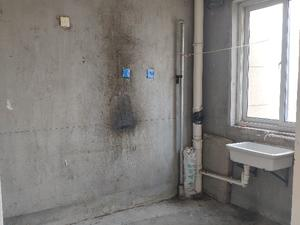 浦润苑 2室2厅1卫