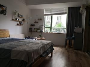 美丽园公寓