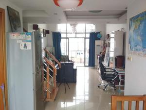 徐汇新城(公寓)