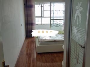 天一居小区 3室2厅2卫