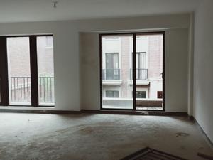 通和十二橡树(别墅) 5室2厅4卫