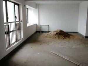 华枫名苑 3室2厅2卫