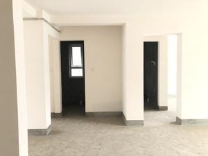 新汇绿苑一村 3室2厅2卫