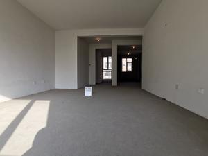 翠湖天地 3室2厅2卫