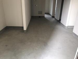 绿地金山名邸(公寓) 3居 南北通透 电梯房 满五唯一