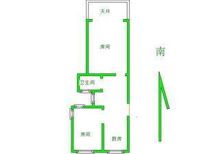 曹杨五村(金岭园)