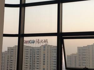 天鸿尹山湖韵佳苑 2居 朝南北 电梯房 靠近地铁