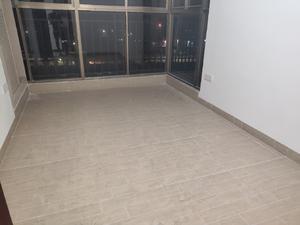 富航苑 3室2厅1卫