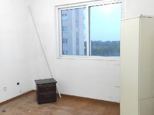 聚缘南庭 1室1厅1卫