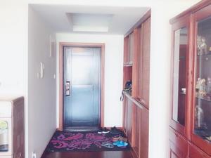 阳光花城(公寓)