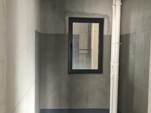 龙湖香醍溪岸 2室2厅1卫