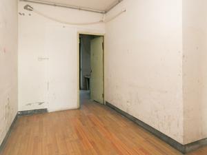 绿地金卫新家园 2室2厅1卫