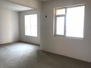 九坤翰林苑 4室2厅2卫