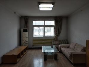 凤凰东小区 2室2厅1卫