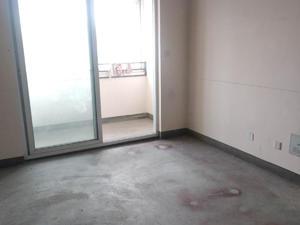 聚缘北庭 1居 朝南 电梯房