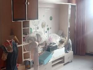 金海苑南区 2室2厅1卫