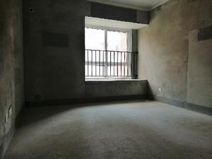 金大地翡翠公馆 3室2厅1卫