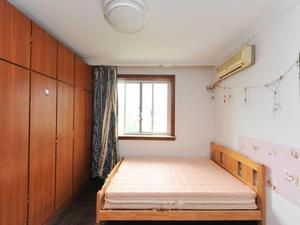 王金更小区 3室2厅1卫