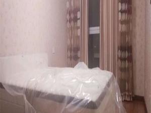 荣禾城市理想 4室2厅2卫