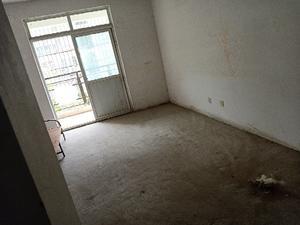 和谐佳苑 2室2厅1卫