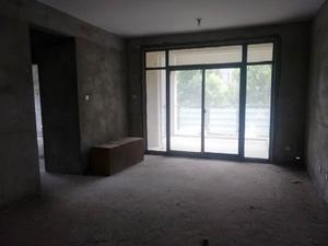 新慧金水岸 4室2厅2卫