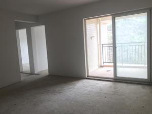 金湾花园 2室2厅1卫