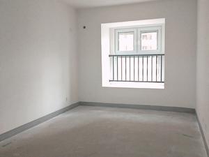 世茂九龙庭 3室1厅1卫