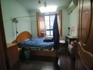 江秋新苑(公寓) 2室2厅1卫