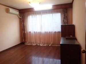 中山苑 3室2厅2卫