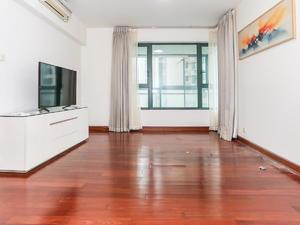 东方曼哈顿 3室2厅2卫