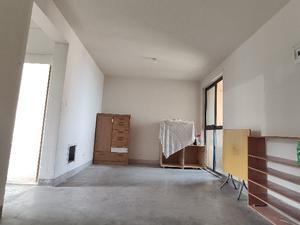 翔和雅苑 2室1厅1卫