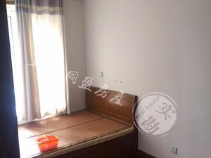 湖滨花园 3室2厅1卫
