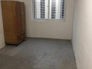 景溪北苑 2室1厅1卫