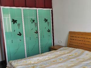锦绣星城 3室2厅2卫