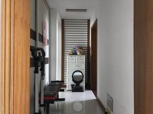 澳洲国际(公寓) 2居 南北通透 满五唯一