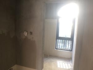 建发独墅湾 4室2厅2卫
