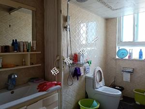 海润豪庭 3室2厅2卫