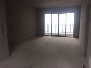 荣盛华府(荣盛中央广场C区) 5室2厅3卫