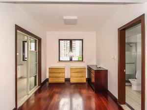 徐汇臻园(公寓) 3居 南北通透 电梯房 满五唯一