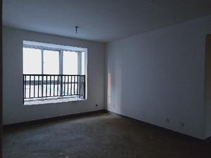 古泉小区 3室1厅1卫