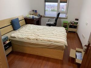 朗诗绿岛(公寓)