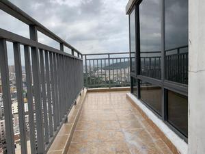 复式精装大五房 满两年 复式大阳台 俯瞰整个龙岗中心城