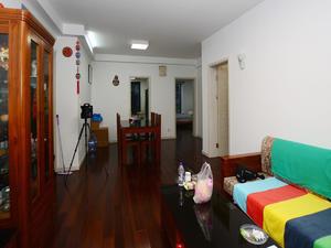 中金海棠湾(公寓)