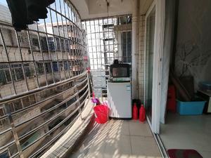 远东广场三期 3室2厅1卫