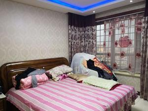 京林中央公园 3室2厅2卫