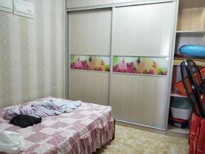 银地绿洲 5室2厅2卫