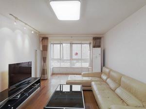 百花公寓 3室2厅2卫
